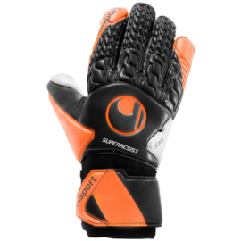 Uhlsport Keepershandschoenen