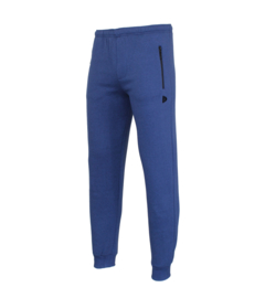 Donnay Heren - Joggingbroek Jack - Blauw