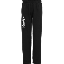 Kempa Handbal Goalkeeper pant