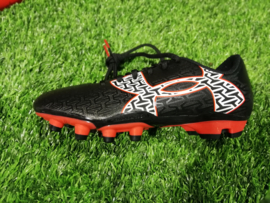UNDER ARMOUR B CF FORCE 2.0 FG JR