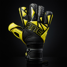 THE ONE GLOVE SLYR HYPER YLW