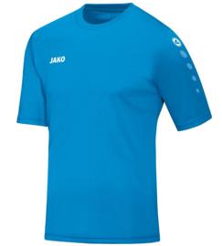 JAKO Shirt Team KM Blauw Junior