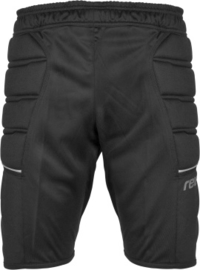 REUSCH COMPACT KORTE KEEPERSBROEK JUNIOR