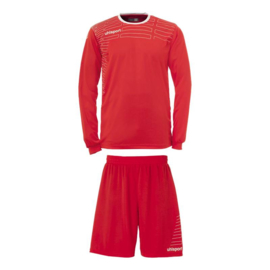 UHLSPORT MATCH TEAM KIT (Shirt&Short)