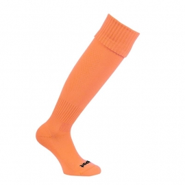 UHLSPORT TEAM PRO ESSENTIAL CHAUSSETTES ORANGE