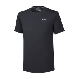 Mizuno Impulse Core Shirt Heren