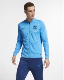 FC Barcelona Dri-FIT Squad Senior
