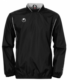 UHLSPORT TRAINING WINDBREAKER