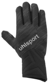 UHLSPORT NITROTEC VELDSPELERSHANDSCHOENEN