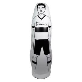 Gladiator Sports Keepers Dummy