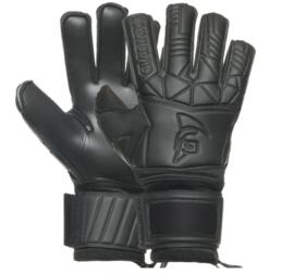Gladiator Sports GWA Special black