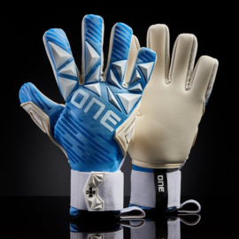 THE ONE GLOVE SLYR LITE AZURE
