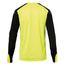 UHLSPORT TOWER GOALKEEPER SHIRT