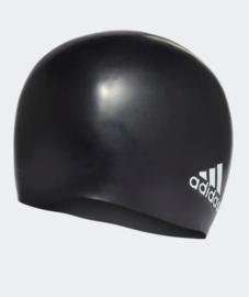 Adidas SILICONE LOGO BADMUTS