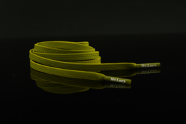 MR LACY GOALIES 125CM NEON LIME YELLOW