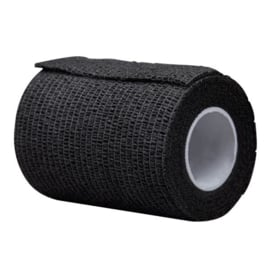UHLSPORT TUBE IT TAPE BLACK