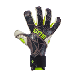 The One Glove Geo 3.0 Fortis