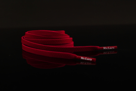 MR LACY GOALIES VETERS 125CM RED