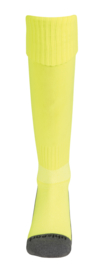UHLSPORT ESSENTIAL KOUSEN FLUO YELLOW