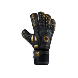 ELITE SPORT BLACK REAL