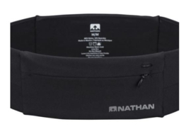 Nathan The Zipster Runningbelt