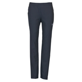 Donnay Dames - Stretch Sportbroek Alice - Navy