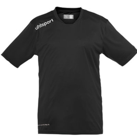 UHLSPORT ESSENTIAL GOALKEEPERSHIRT
