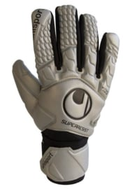 Uhlsport Super Resist HN Junior