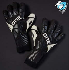 THE ONE GLOVE COMPANY SLYR GEO 3.0 MD (Martin Dubravka edition)