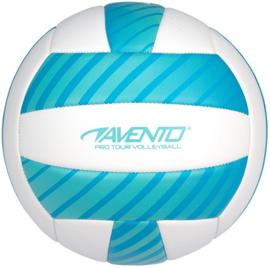 Avento Volleybal kunstleder