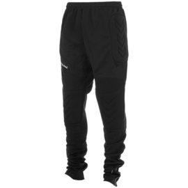 Hummel Keepers pantalon Chester