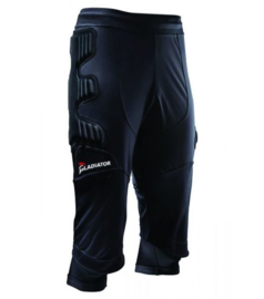 Gladiator 3/4 Pants