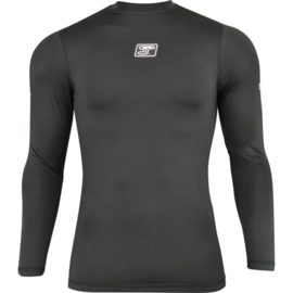SELLS EXCEL UNDERSHIRT PADDED
