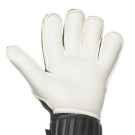Gladiator Sports Brmb Black and White