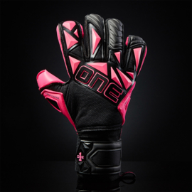 THE ONE GLOVE SLYR HYPER PNK