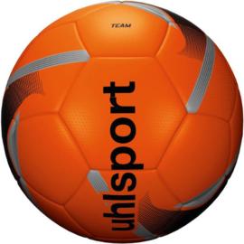 Uhlsport Team fluo orange/black/silver