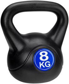 Avento Kettle Bell 8 KG
