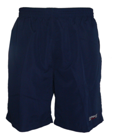 Donnay Junior - Korte sportbroek - Navy