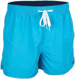 Waimea Zwemshort Senior Miami Blauw / Marine