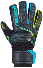 REUSCH ATTRAKT R3 JUNIOR