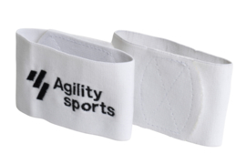 Agility Sports guard stay wit