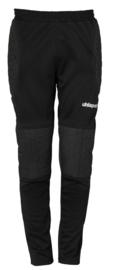 UHLSPORT ANATOMIC KEVLAR GOALKEEPER PANT 2.0