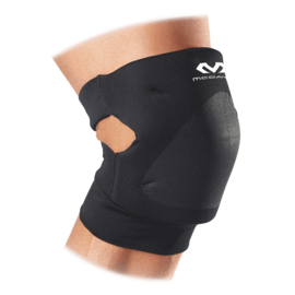 McDavid Volleyball Knee Pads / Pair