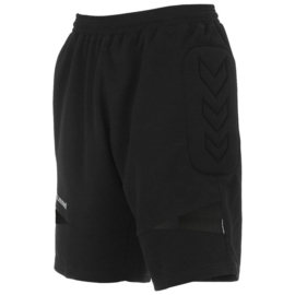 Hummel Shorts with Padding