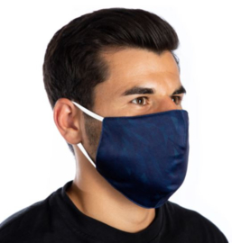 Uhlsport Masker Advanced Senior (mondkapje)