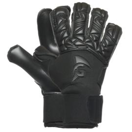 Gladiator Sports Neo Special black