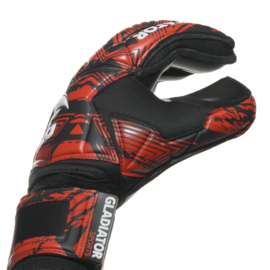 Gladiator Sports Dazzle 1