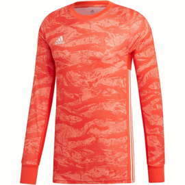 Adidas ADIPRO 19 GK L Solar Red