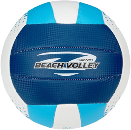 Avento Strand Volleybal Soft Touch Jump Start