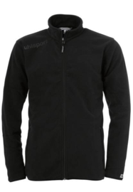 UHLSPORT ESSENTIAL FLEECE JAS